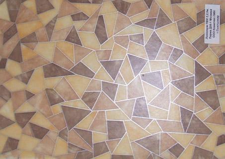 pvc复合地板 pvc印刷膜 pvc装饰膜 pvc桌布 张家港保税区长